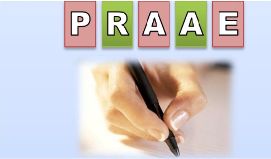 Campus Itabaiana divulga resultado parcial da atualização cadastral do Praae