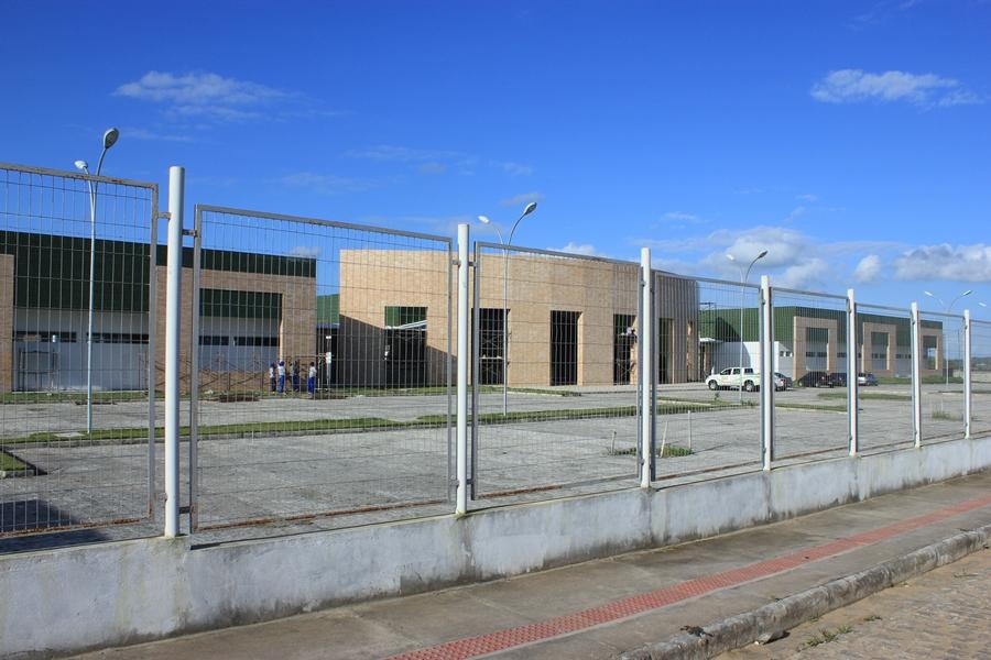 Campus site2