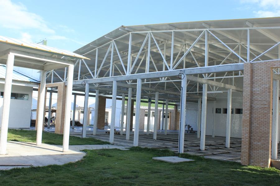 Campus site4